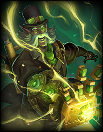 LoadingArt Torvald Clockwork.png