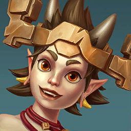 File:Champion Talus Icon.png
