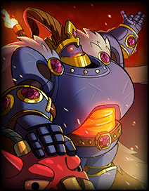 LoadingArt Bomb King Default.png