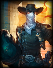LoadingArt Lex Bounty Hunter.png