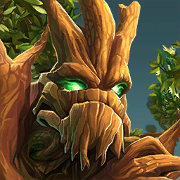 File:Champion Grover Icon.png