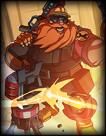 LoadingArt Barik Team Fortress 2.png