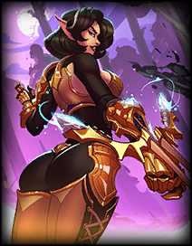 LoadingArt Skye Golden.png