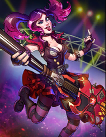 LoadingArt Evie Troublemaker.png