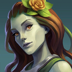 File:Champion Inara Icon.png