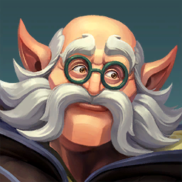 File:Champion Torvald Icon.png