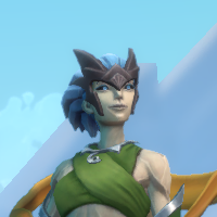 Inara Accessories Ice Walker's Crown.png