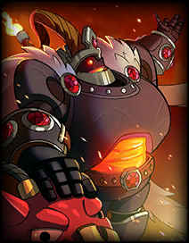 LoadingArt Bomb King Monarch.png