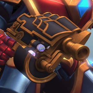 Khan Weapon Golden Heavy Repeater.png