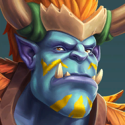 File:Champion Grohk Icon.png