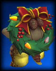 LoadingArt Makoa Barrier Wreath.png