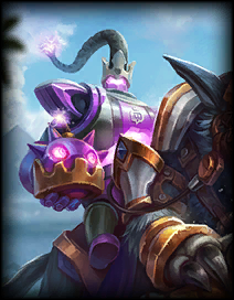 LoadingArt Bomb King Twitch Prime King.png