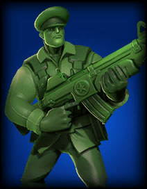 LoadingArt Viktor Code Green Trooper.png