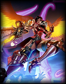 LoadingArt Furia Iron Maiden.png
