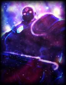 LoadingArt Buck Cosmic.png