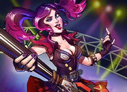 File:Evie Collection Troublemaker Icon.png