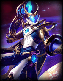 LoadingArt Jenos Exarch.png