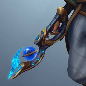 Jenos Weapon Exarch's Constellation.png