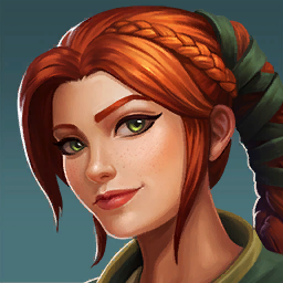 File:Champion Cassie Icon.png