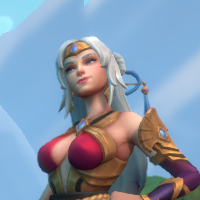 Lian Accessories Veridian Hairpin.png