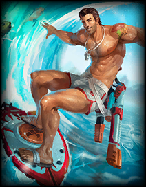 LoadingArt Fernando Beach Bash.png