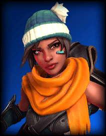 LoadingArt Kinessa Chillweave Beanie Hat.png