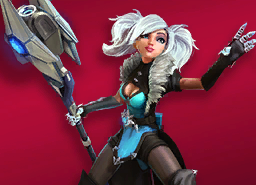 File:Evie Collection Black Ice Icon.png