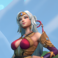 Lian Accessories Default.png