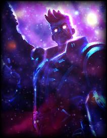 LoadingArt Viktor Cosmic.png