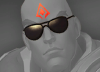Buck Head Triggerman's Shades Icon.png