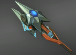 Evie Weapon Evocation Ice Staff Icon.png
