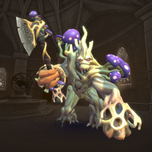 Grover Doom Shroom.png