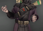 Torvald Dark Lord Icon.png