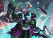Grohk Collection Neon Demon Icon.png