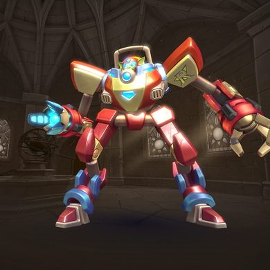 Ruckus Robo Force.png