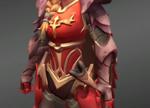 Tyra Drakefire Icon.png