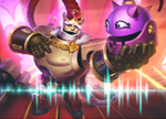 Bomb King Voice Love Machine.png