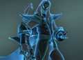Jenos Collection Cosmic Icon.png