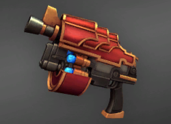 Khan Weapon Default Heavy Repeater Icon.png