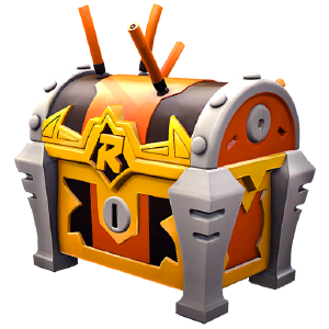 REKT Weapons Chest.png