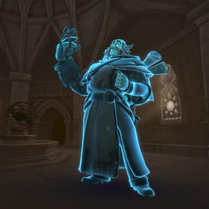 Torvald Cosmic.png