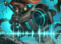 Ash Voice Xeno-Buster.png