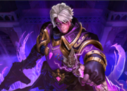 Corvus Collection Abyssal Acolyte Icon.png