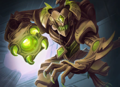 Drogoz Collection Dreadhunter Icon.png