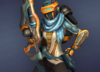 Kinessa Collection Nova Strike Icon.png