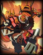 LoadingArt Khan Overlord.png