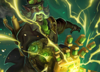 All Spray Clockwork Icon.png
