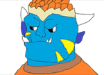 All Spray Gurk Icon.png