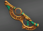 Jenos Weapon Default Icon.png