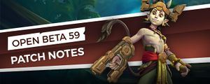 OB59 PatchBanner.jpg